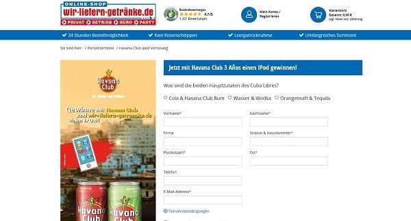 Gemütlich Taurinhaltige Getränke Fotos - Hauptinnenideen - nanodays.info
