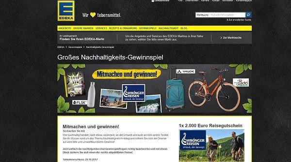 www europapark de edeka gewinnspiel