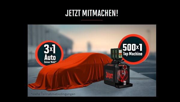 Smeg Mini Kühlschrank Jägermeister : Smeg kühlschrank jägermeister smeg kühlschrank mit gefrierfach in