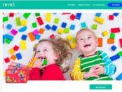 Trybe Gewinnspiel Toys R Us Gutschein 2017