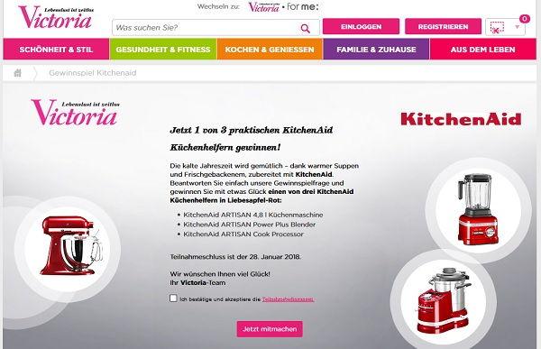 www victoria lebenslust gewinnspiel
