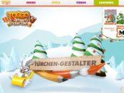 toggo Adventskalendertürchen Gestalter Gewinnspiel 2017