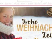 Rossmann Adventskalender Gewinnspiel 2017