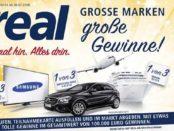 real Gewinnspiele Grossegewinne 2018