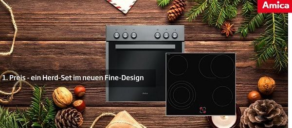 kchenumzug kosten beautiful d commercial kitchen module. Black Bedroom Furniture Sets. Home Design Ideas
