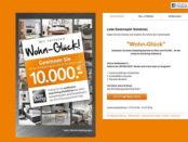 Einrichtungspartnerring Gewinnspiel 10.000 Euro Möbelgutschein 217