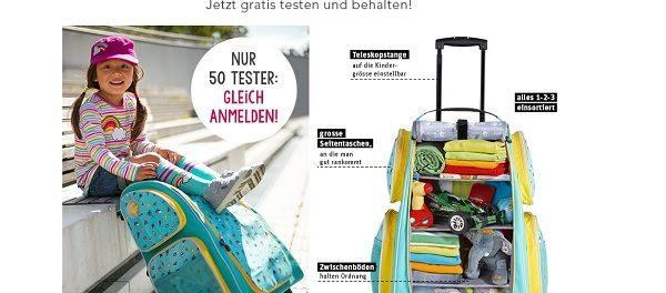 jako o gewinnspiel 50 kinder schrank trolley tester gesucht. Black Bedroom Furniture Sets. Home Design Ideas