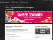 Edeka Gewinnspiel Drogerie Jahresvorrat 2018