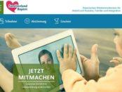 Familienland Bayern Gewinnspiel Videowettbewerb 2018