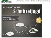 Hoklartherm Gewinnspiel Ikea Gutschein