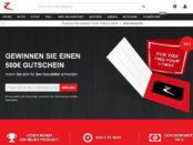 Horze Gewinnspiel 500 Euro Gutschein Reiter und Pferdebesitzer