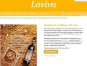 Laviva Gewinnspiel Ramazotti Feinkostpakete 2018