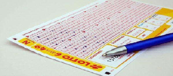 Glück im Spiel: Die besten Tipps zur Erhöhung der Gewinnchancen