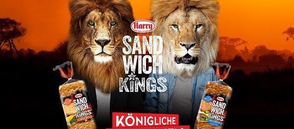 Sandwichking Reise-Gewinnspiel Südafrika Urlaub gewinnen