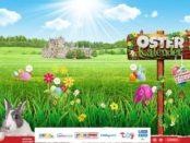 Simbatoys Osterkalender Gewinnspiel 2018