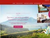 Teekanne Gewinnspiel 10 Aktiv-Urlaubsreisen