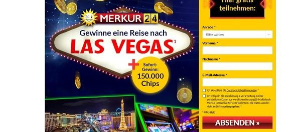 Merkur24 Reise Gewinnspiel 1.000 Euro Fluggutschein