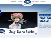 Ritex Gewinnspiel Reisen oder Musical Gutscheine