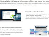 easus Gewinnspiel Apple Windows Software
