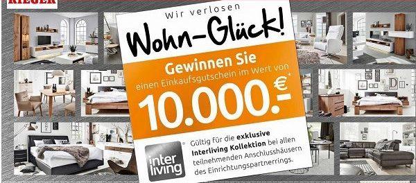 ANTENNE MÜNSTER GEWINNSPIEL 10000 EURO