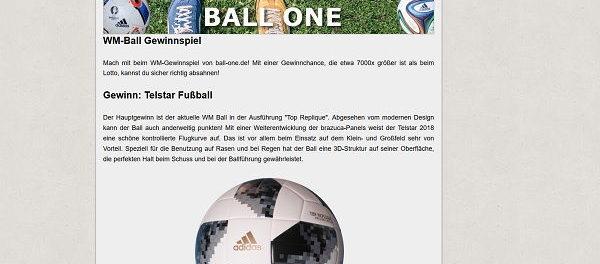 Deutschlandcard gewinnspiel wm