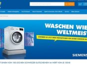 Euronics Gewinnspiel 100 Jochen Schweizer Gutscheine
