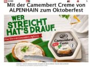 Alpenhain und Bild .de Gewinnspiel Oktoberfest Reise 2018