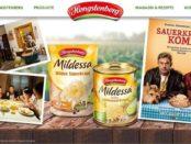 Hengstenberg Sauerkraut Gewinnspiel private Kinovorführung und Fanpakete