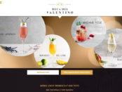 Duca del Valentino Gewinnspie 50 Cocktail Sets