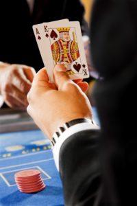 Mit Blackjack-Strategien zum Erfolg