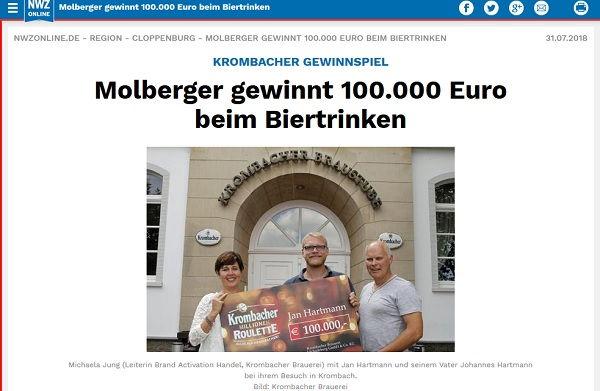 lotto eurojackpot freitag zahlen und spiel 77