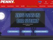 Penny Gewinnspiel Rockstar Energy Libratone Zipp Mini Lautsprecher