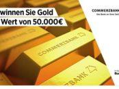 commerzbank gewinnspiel 20000 euro