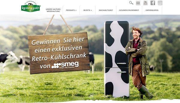Lidl Kühlschrank Retro : Side by side kühlschrank mit zapfanlage temeka snyder