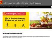 diska Gewinnspiel E-Bike von Lucky Bike 2.500 Euro