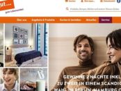 tegut Gewinnspiel Scandic Hotelgutschein Verlosung