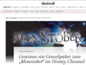 https://www.desired.de/gewinnspiele/monstober-im-disney-channel-gewinne-ein-gruselpaket/