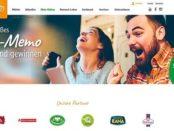 Globus Memo Gewinnspiel 95 Einkaufsgutscheine gewinnen