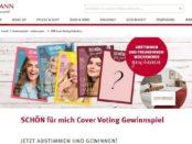 Rossmann Gewinnspiel Freundinnen Wochenende Berlin