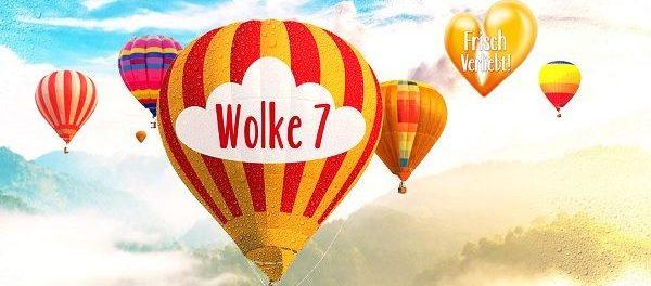 Valensina Reise Gewinnspiel Wolke 7 Thailand Urlaub