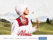 Alma Reise Gewinnspiel Donau Flusskreuzfahrten