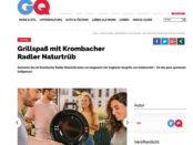 https://www.gq-magazin.de/auto-technik/gewinnspiele-auto-technik/gewinnspiel-krombacher-radler
