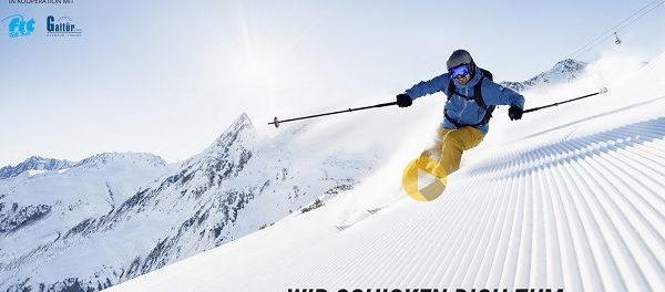 Jack Wolfskin Gewinnspiel Andorra Ski Weltcup Reise