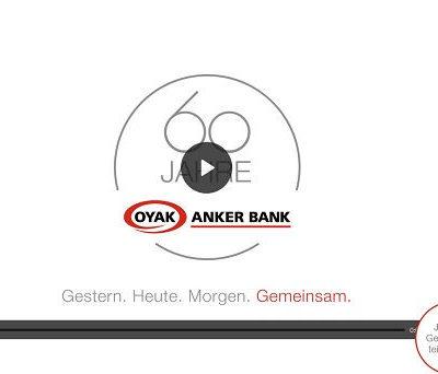 Oyak Anker Bank Gewinnspiel 3.000 Euro Bargeld und Amazon Gutscheine