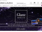 Gina Laura Gewinnspiel Reise oder 5.000 Euro Bargeld gewinnen