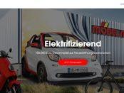 Auto-Gewinnspiel Möbel Martin E-Smart Elektro-Motorroller uvm.