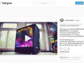 Harwaredealz Gamer PC Gewinnspiel