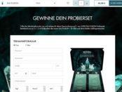 Biotherm Gewinnspiel 5.000 Probiersets für 2