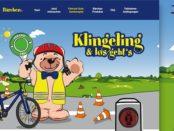 Kinderfahrräder Gewinnspiel Reinert Bärchen Wurst