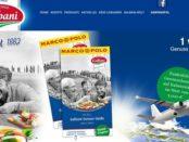 Reise-Gewinnspiel Galbani Italienreise zu Zweit